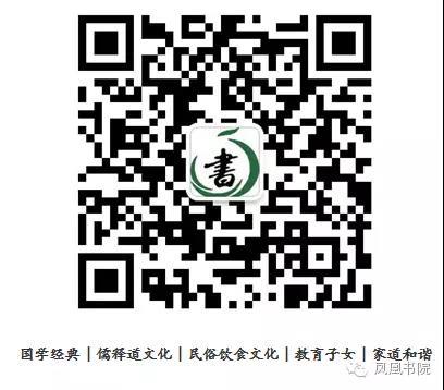 cbf47a3dec691af846ab7e88ee167e0.jpg