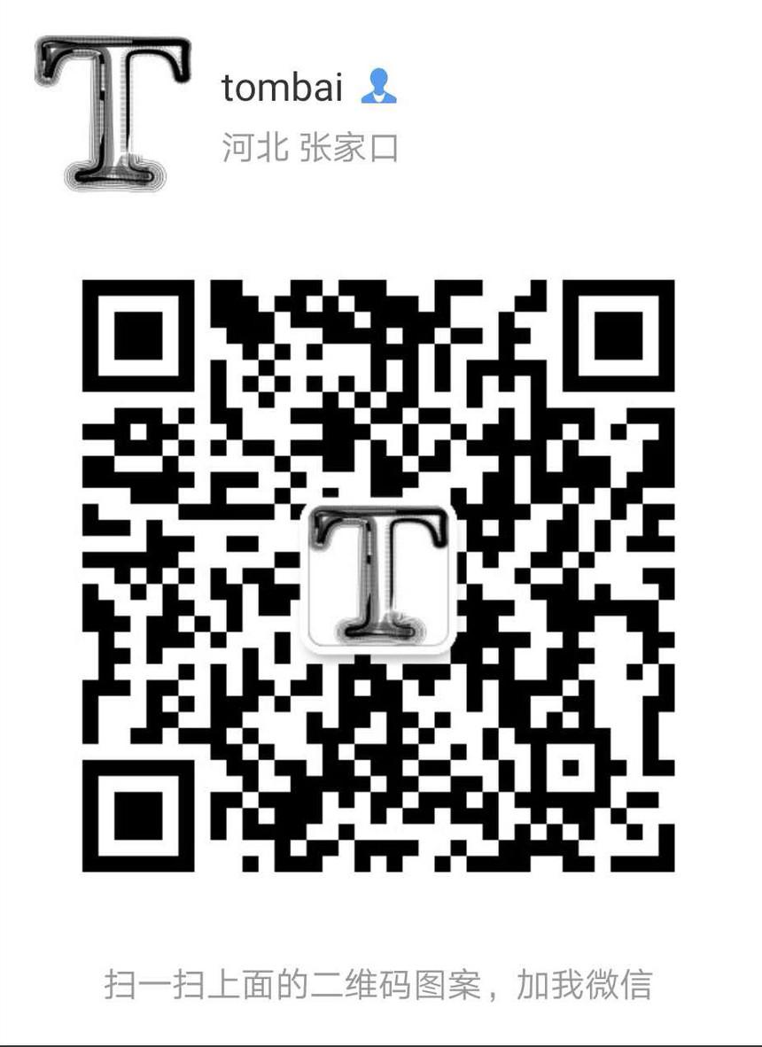 微信图片_20180708053222.jpg