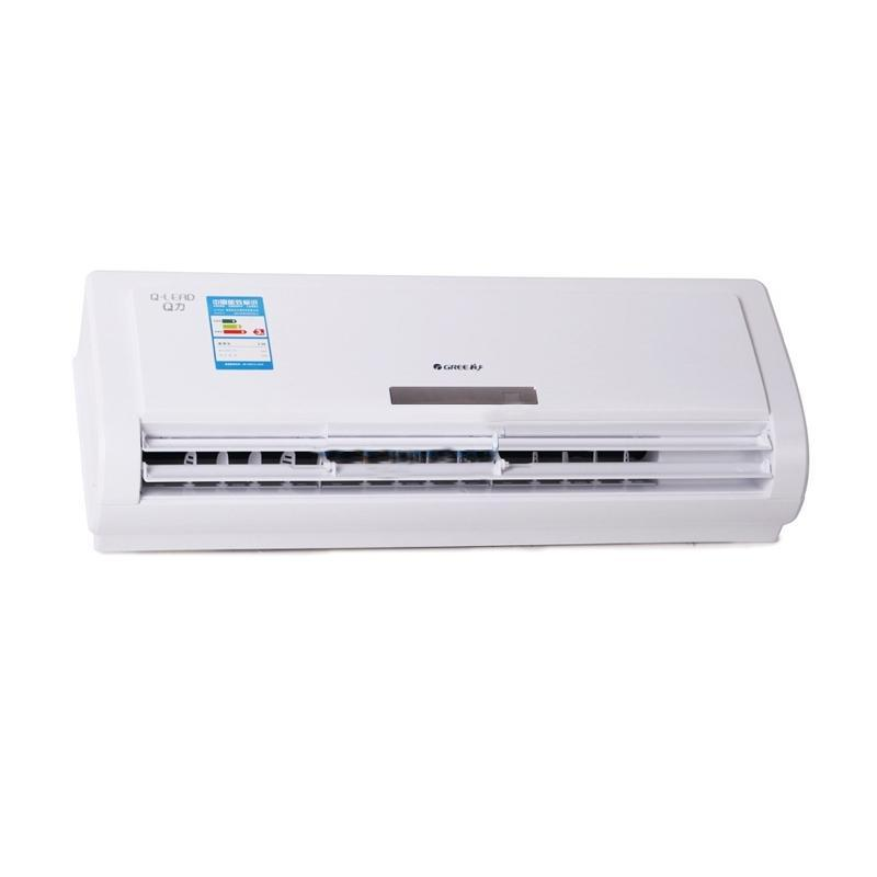 空调移机一般多少钱   推荐空调移机有哪些安装方法和步骤