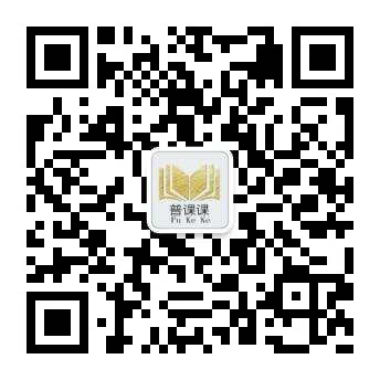 1625656329852836.jpg