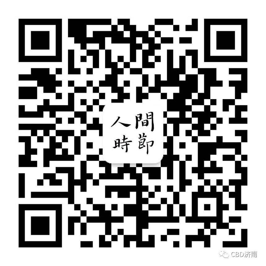 1598595755216051.jpg