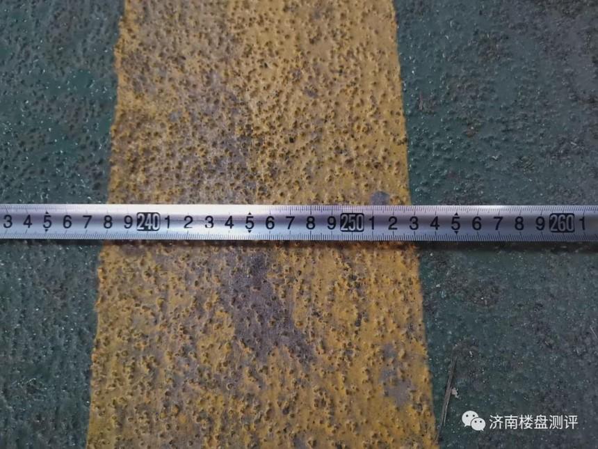 http://imgwcs3.soufunimg.com/news/2021_01/19/1e213737-7ddd-47b5-a4cc-fb5738953079.jpg