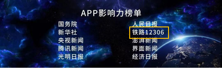 微信图片_20210825110829_副本.png