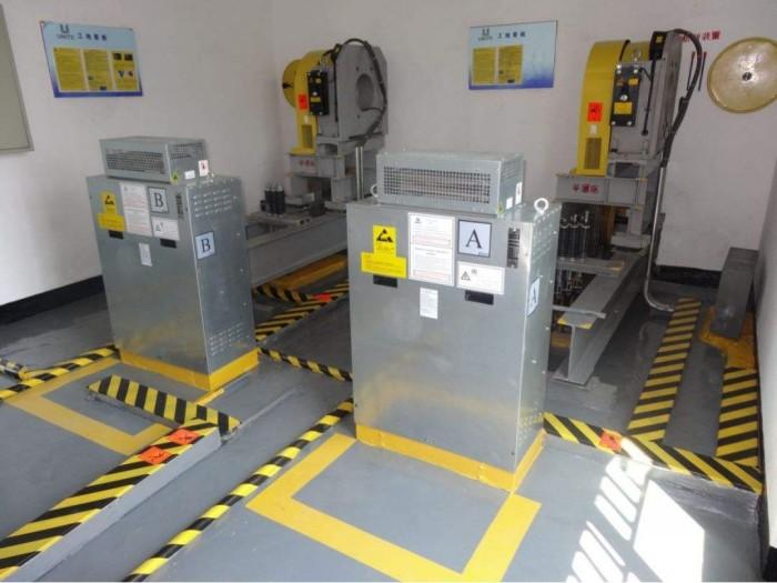 电梯验收规范700x1.jpg