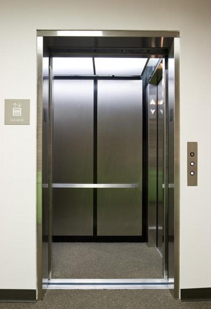 电梯验收规范700x3.jpg