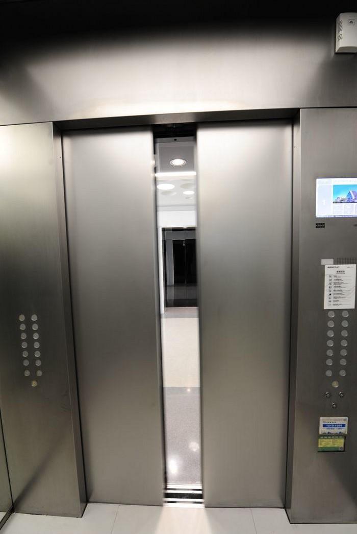 电梯验收规范700x4.jpg
