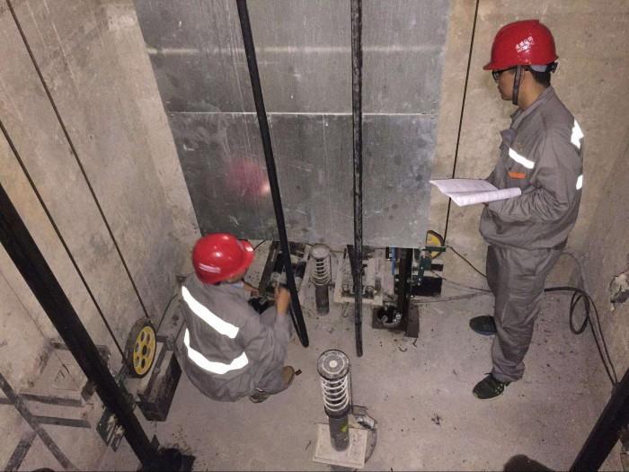 电梯验收规范700x5.jpg