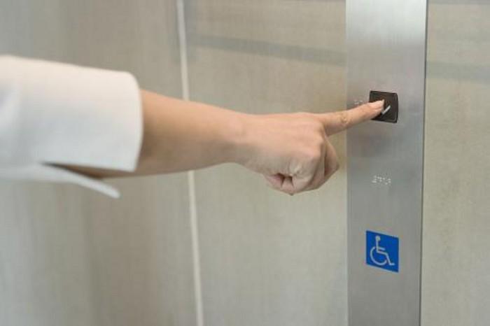 电梯验收规范700x15.jpg