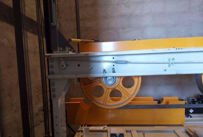 电梯验收规范700x12.jpg