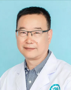张本其--骨科副主任医师