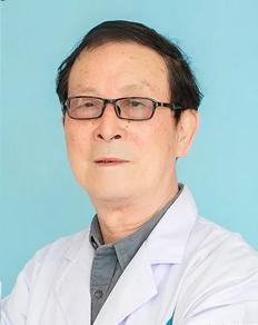 陈纪华--耳鼻喉科主任医师