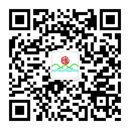 qrcode_for_gh_e9108c38aae9_430.jpg