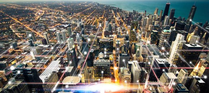 """从""""互联网+""""到""""智能+"""" 企业营销又该如何变化?"""