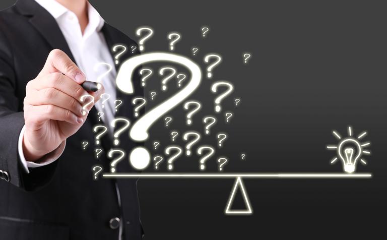 那何为网络营销?网络营销的职能是什么?