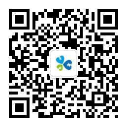 qrcode_for_gh_f20555b3881d_258.jpg