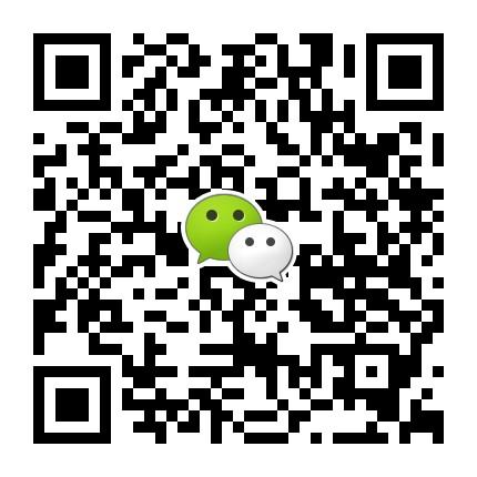 微信图片_20200214135622.jpg