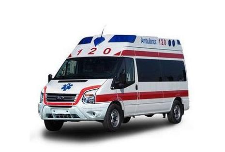 重庆救护车3.png