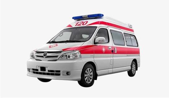 重庆救护车4.png