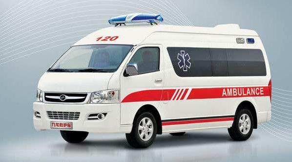 重庆救护车2.png
