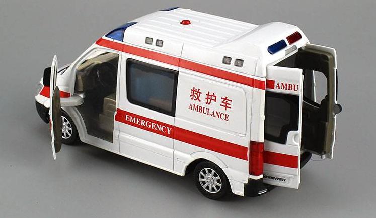 重庆救护车1.png