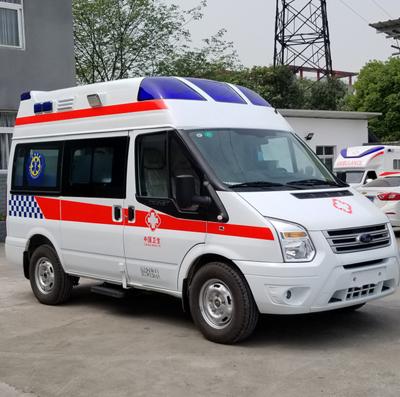 重庆救护车.png