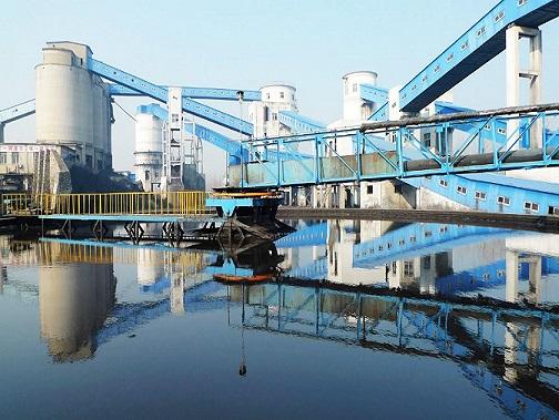 洗煤水图片.jpg