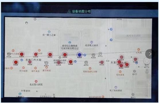 设备地图分布图.png