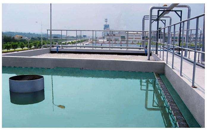 污水处理池.jpg