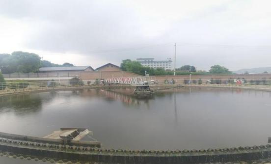 污水厂.png