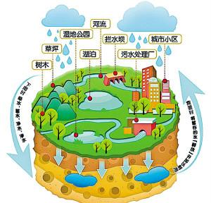 海绵城市概念图.jpg