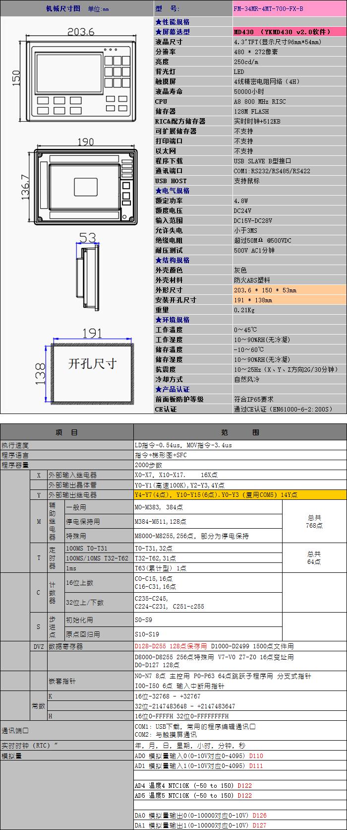 FM-34MR-4MT-700-FX-B屏PLC介绍.png