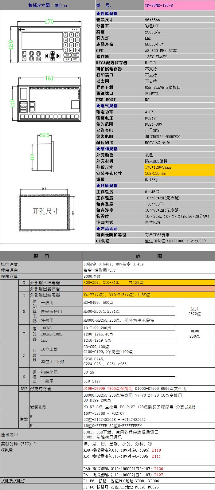 TM-20MR-430-B屏PLC介绍.png