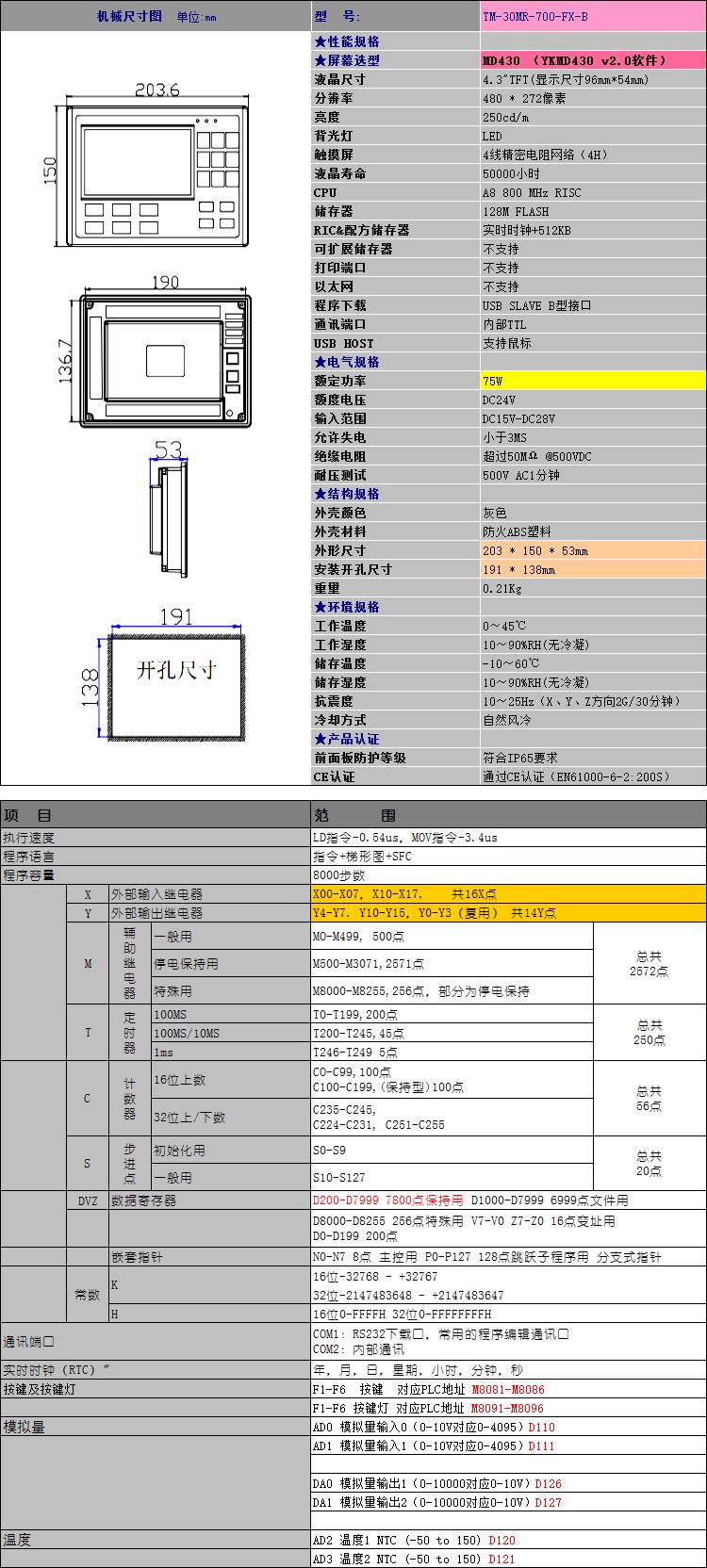 TM-30MR-700-FX-B详情.png