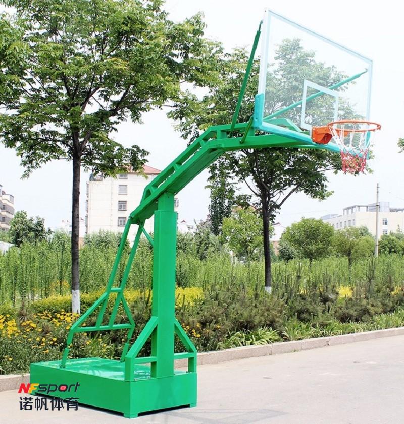篮球架-可移动式01.jpg