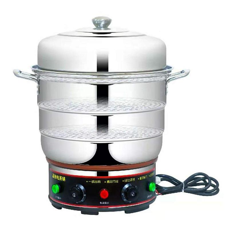 山东电热锅