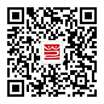1601459127324356.jpg