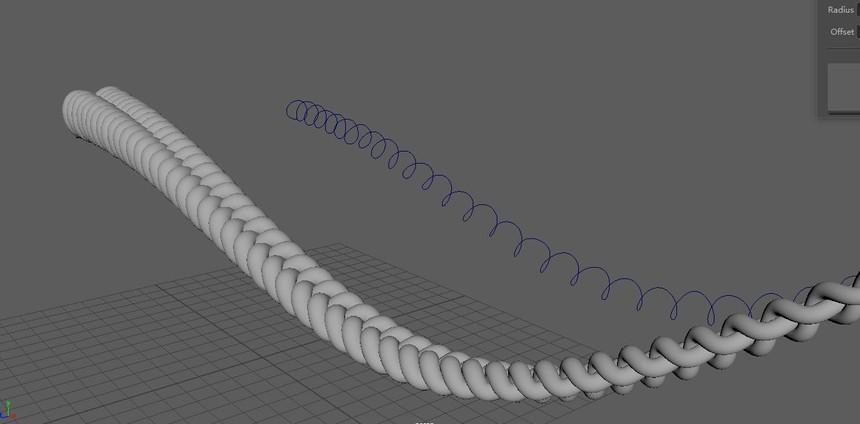 编织和螺旋线.jpg