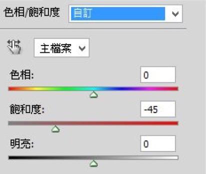 16xx895955x7.jpg
