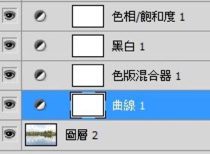 16xx895955x10.jpg