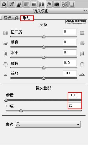 C9215713140.jpg