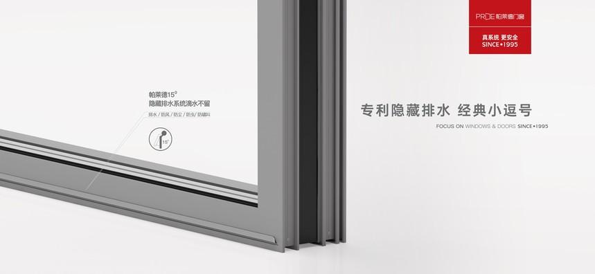 海報-1(0923).jpg