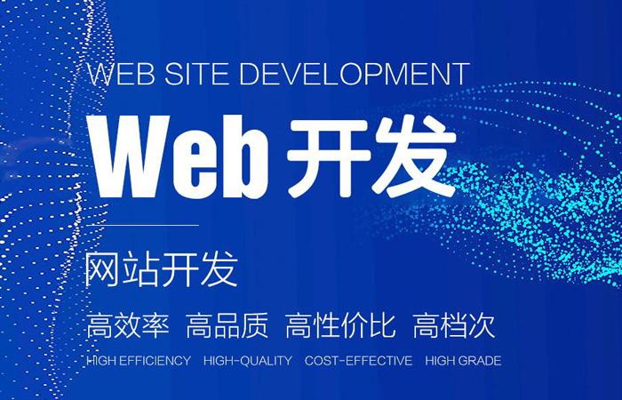 滨州网站优化