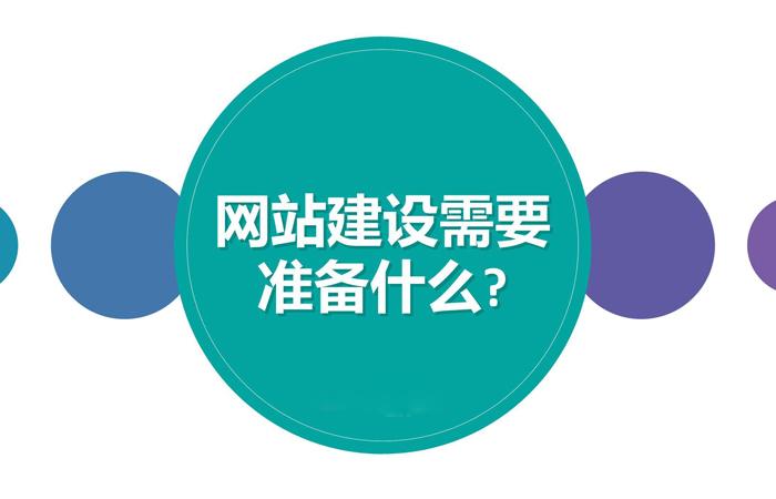 滨州营销型网站开发