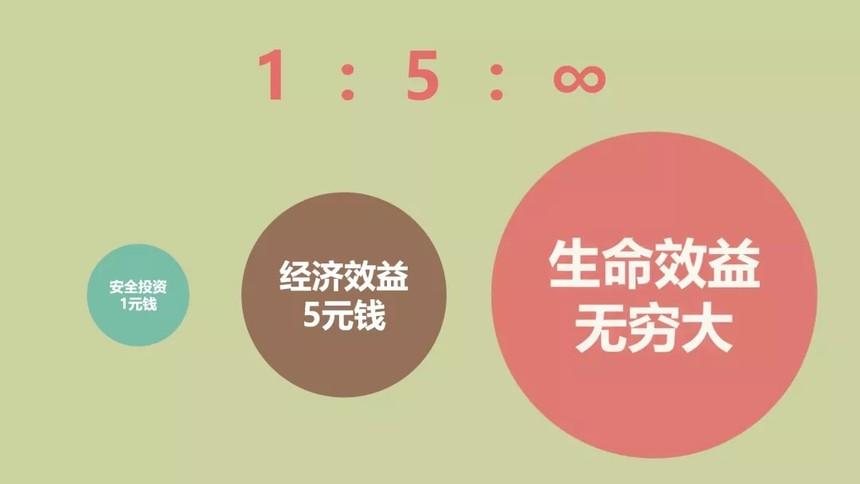 08.webp.jpg