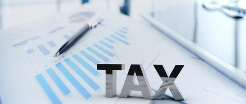 公司税务异常补救措施