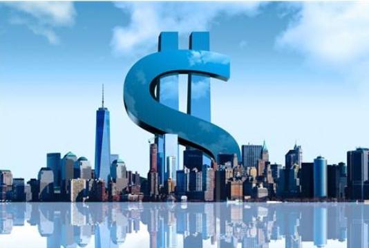 注册空壳公司维护费一年要多少钱?
