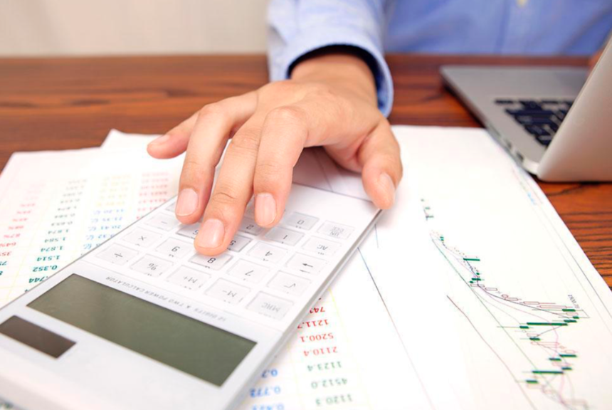 公司如何选择代理记帐公司?