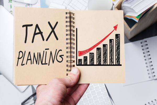 稅務籌劃風險有哪些