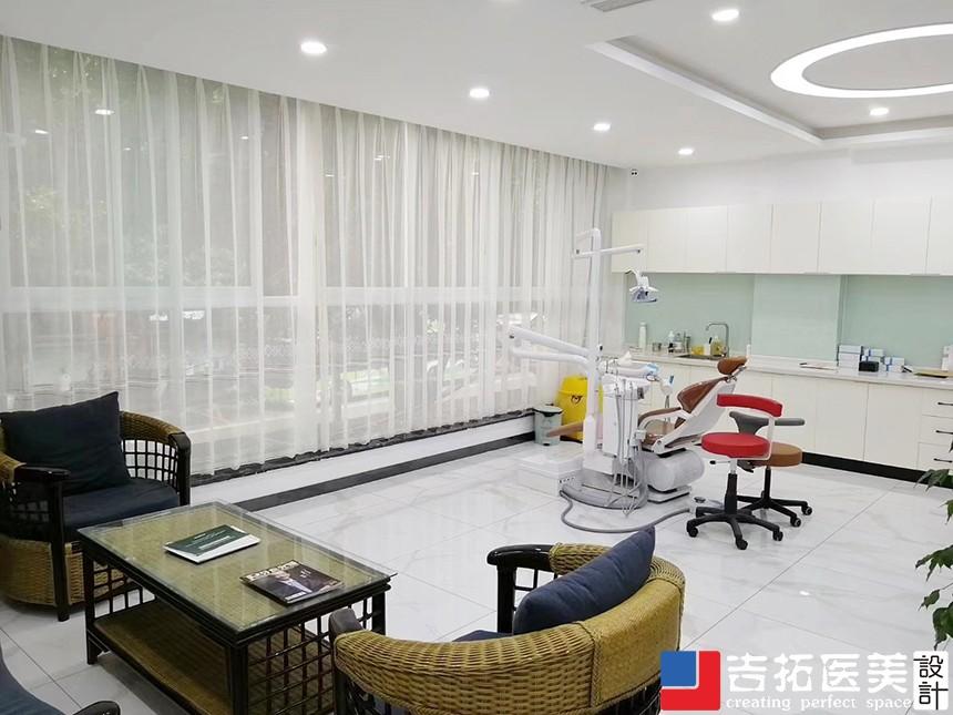 5VIP诊疗室.jpg