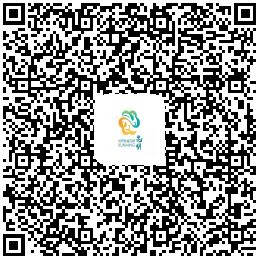 2019昆明口腔展二维码.png